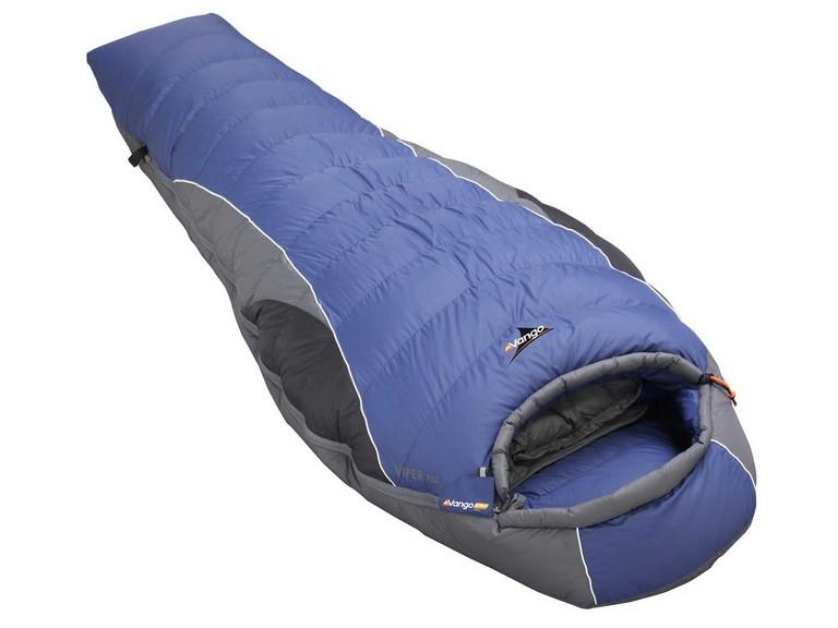 Best Winter Sleeping Bag