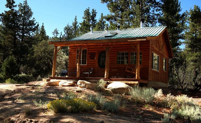 Big Bear Cabins For Cheap Big Bear Cabin Rentals Cheap Rates