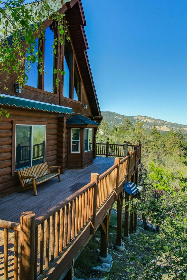 Big Bear Lake Hotels And Cabins Unique 969 Best Dream Log Cabin Images On Pinterest Collection