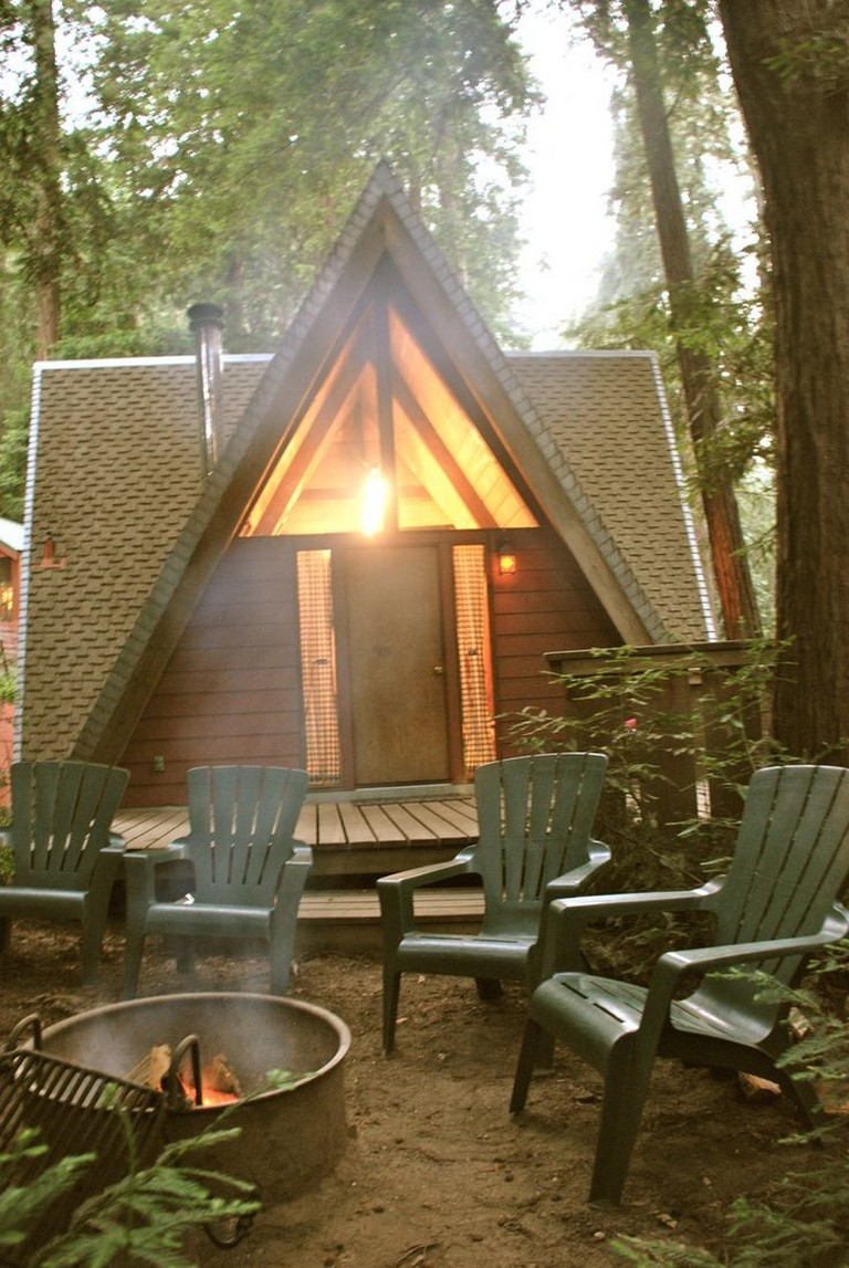 Big Sur Campground And Cabins Fresh 229 Best Pacific Coast Highway Road Trip Images On Pinterest Pics