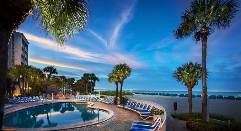 Bluegreen Resorts Lawsuit