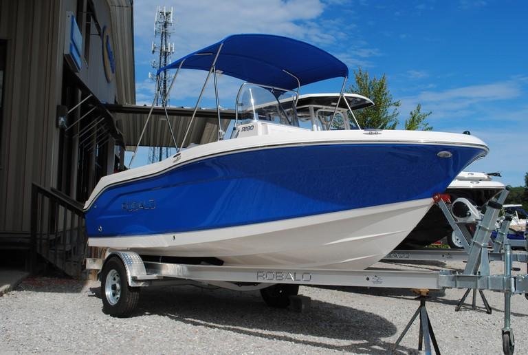 Boat Storage Destin Fl