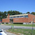 Brentwood Recreation Center