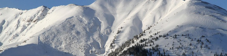 Butternut Ski Resort