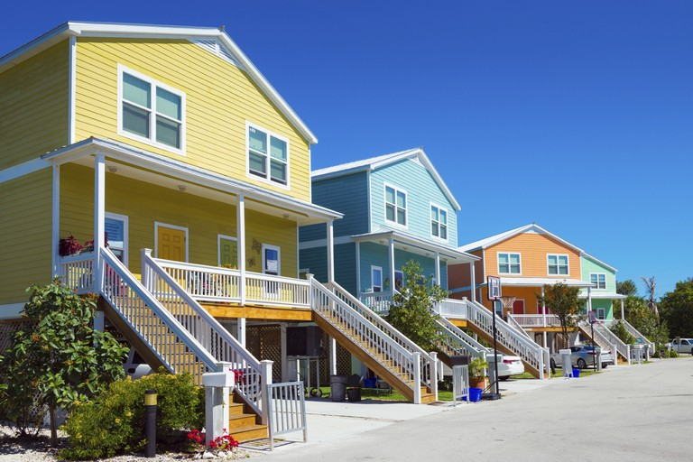 Buying A Vacation Rental Property