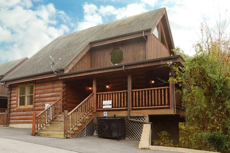 Cabin Creek Clinic Awesome Smoky Mountain Cabin Rentals Pool Access Seasonal