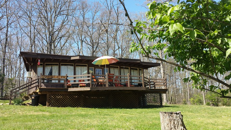 Cabin Rentals Near Dc Cabin Rental Near Washington D C