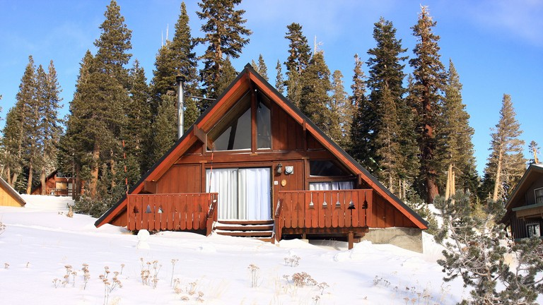 Cabins In Mammoth Lakes Mammoth Mountain Cabin Rentals 28 Images 100 Gorgeous