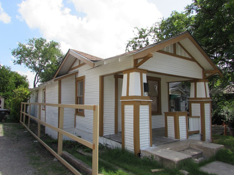 Cabins In San Antonio Tx 100 [ Log Cabin Homes San Antonio Tx ]