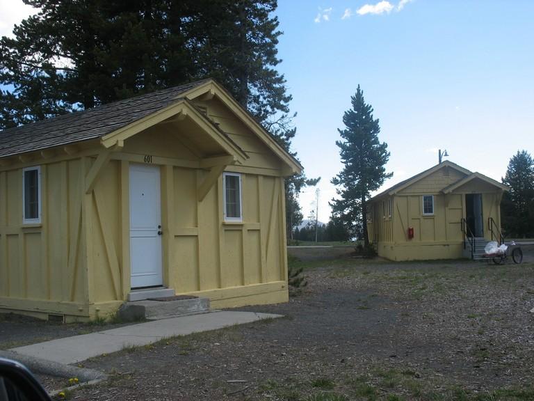 Cabins Near Niagara Falls Lovely Cabin Near Lake Lodge
