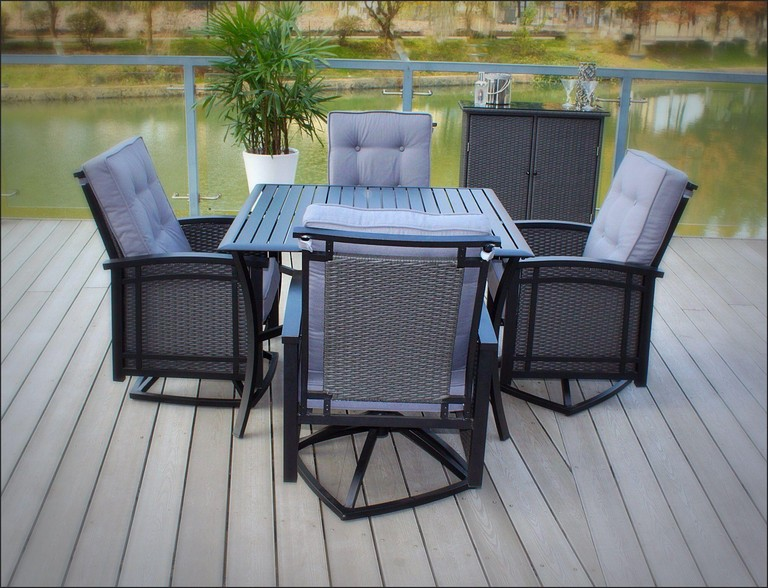 Patio Furniture Stores Near Me Best Of Patio Chairs And Table Beautiful Patio Seating Sets Best Luxuriös