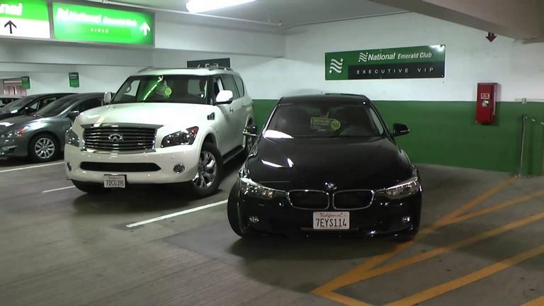 Car Rental West Palm Beach Airport