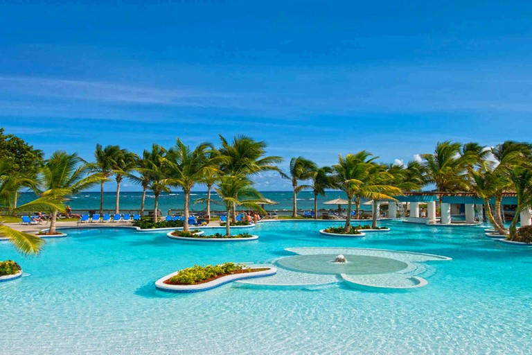 Best Beach Vacations For Families In Caribbean Elegant 10 Best All Inclusive Caribbean Family Resorts For 2018 Family