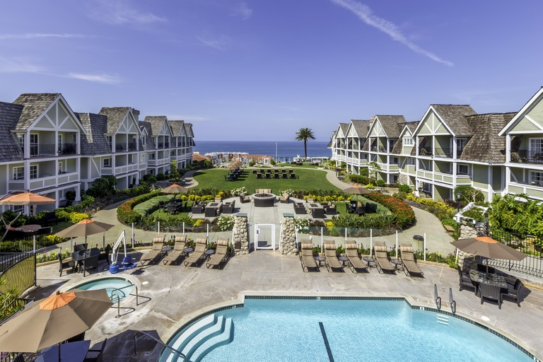 Carlsbad Vacation Rentals