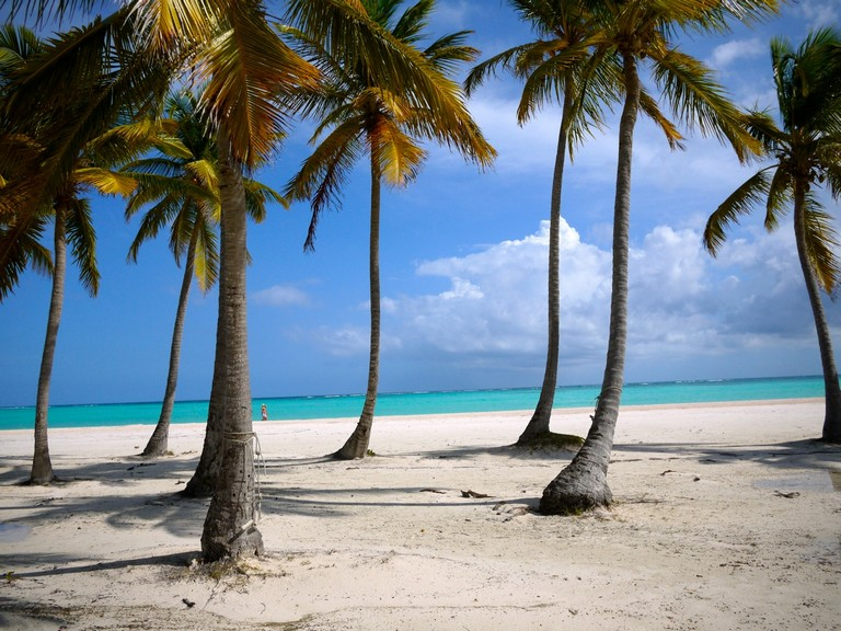 Carribbean Vacations