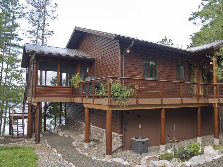 Cedar Creek Lake Cabins Fresh Hatchet Hewn Timber Frame Log Siding Images