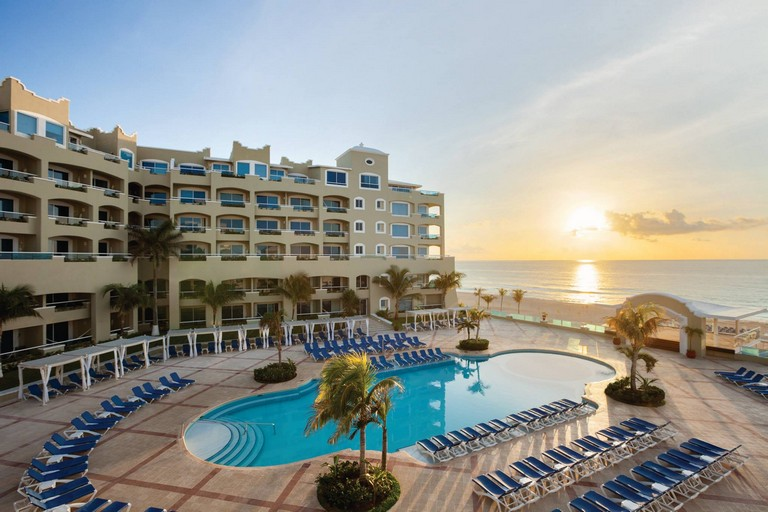 Cancun All Inclusive Resorts Cheap Fabulous Family Friendly Resorts In Jamaica For Every Need Minitime