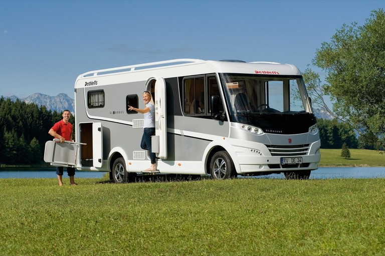 Camping Vans For Hire Fresh Campervan Motorhome Hire Australia Cheap Campervan Motorhome Rental Camper