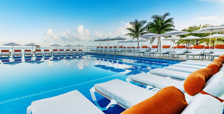 Cheap Caribbean All Inclusive Resorts