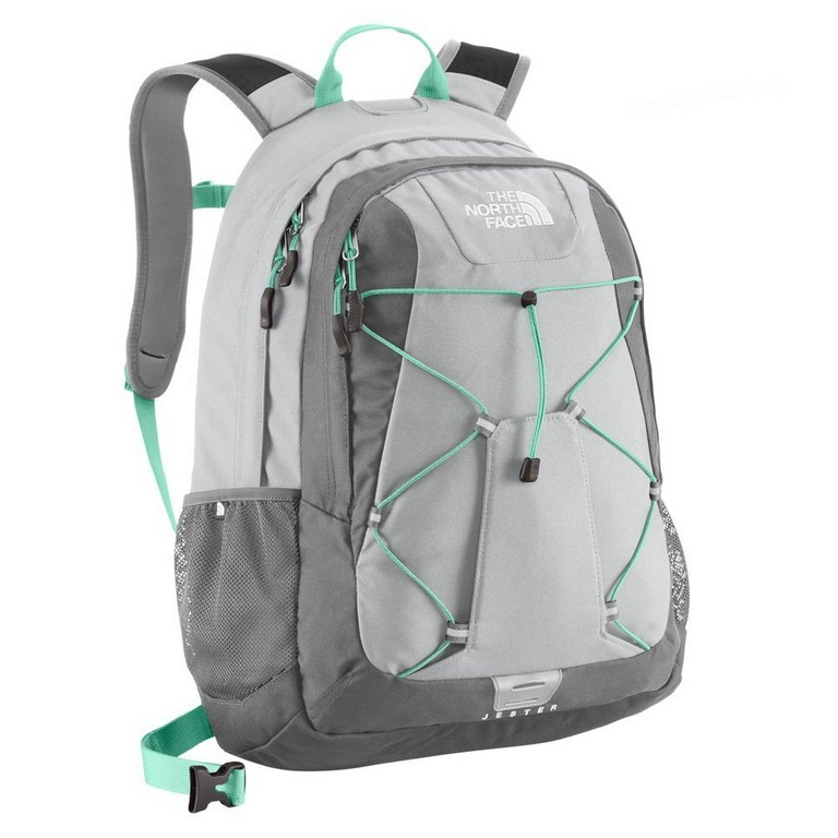 Cheap North Face Backpack