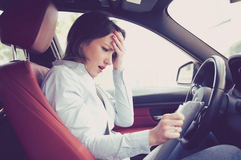 Cheap Rental Car Insurance