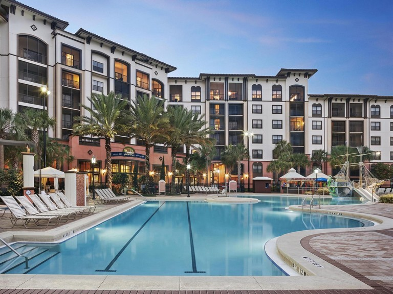 Cheap 2 Bedroom Suites In Orlando 2 Bedroom Resorts In Orlando Florida 28 Images