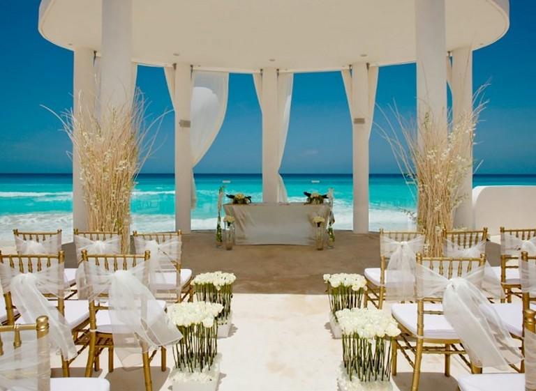 Cheap Wedding Destinations