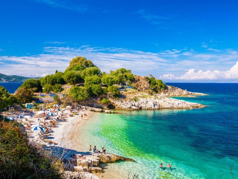 Cheapest Beach Destinations