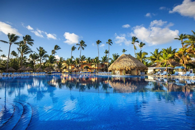 Cheapest Caribbean Vacations