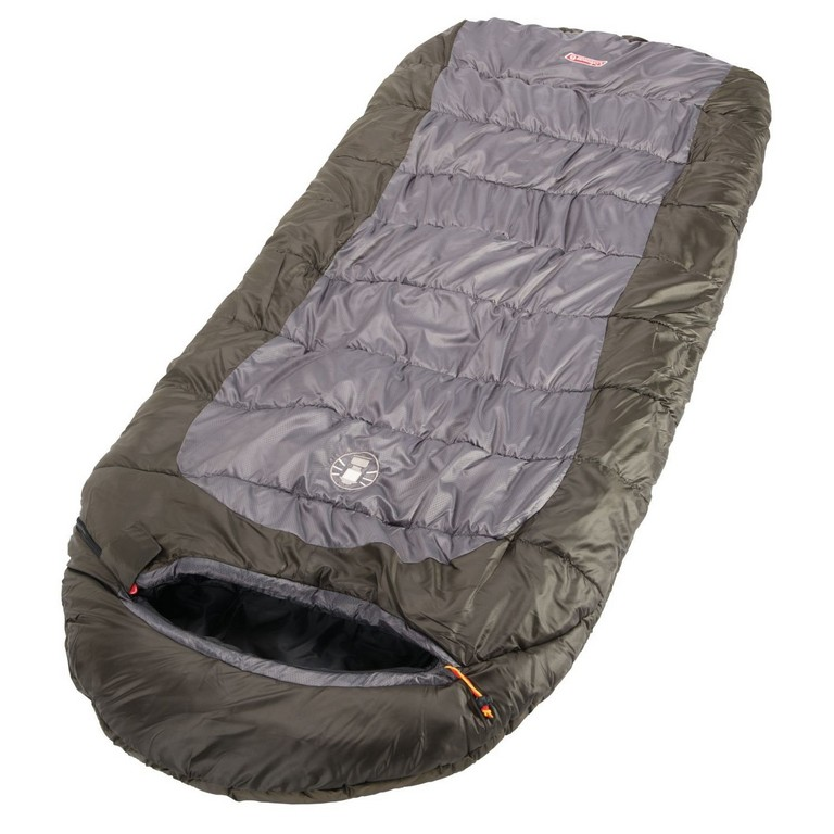 Cloth Sleeping Bags