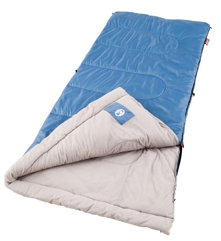 Comfortable Sleeping Bags