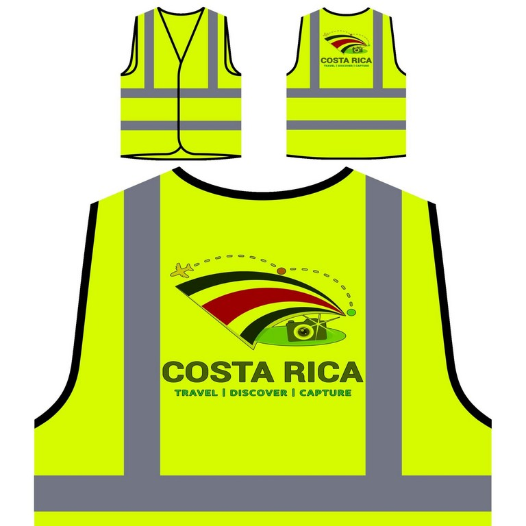 Costa Rica Travel Safety