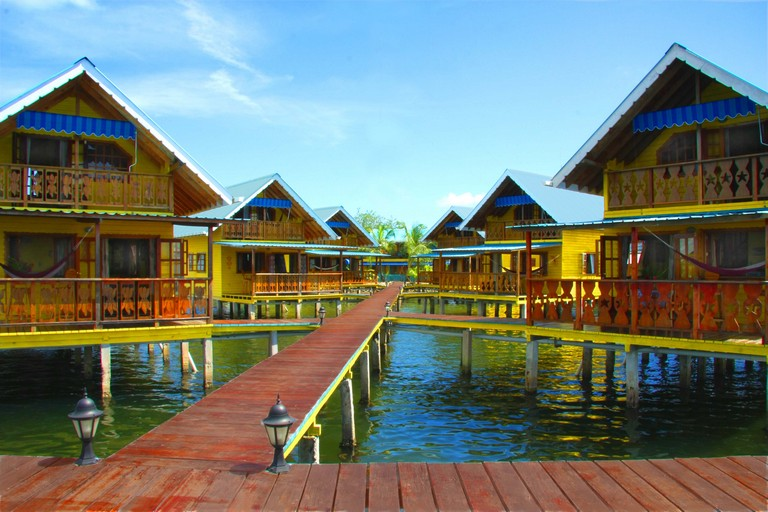 Costa Rica Trip Planner