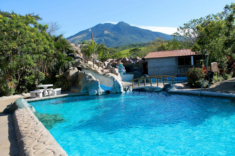 Costa Rica Vacations All Inclusive With Airfare