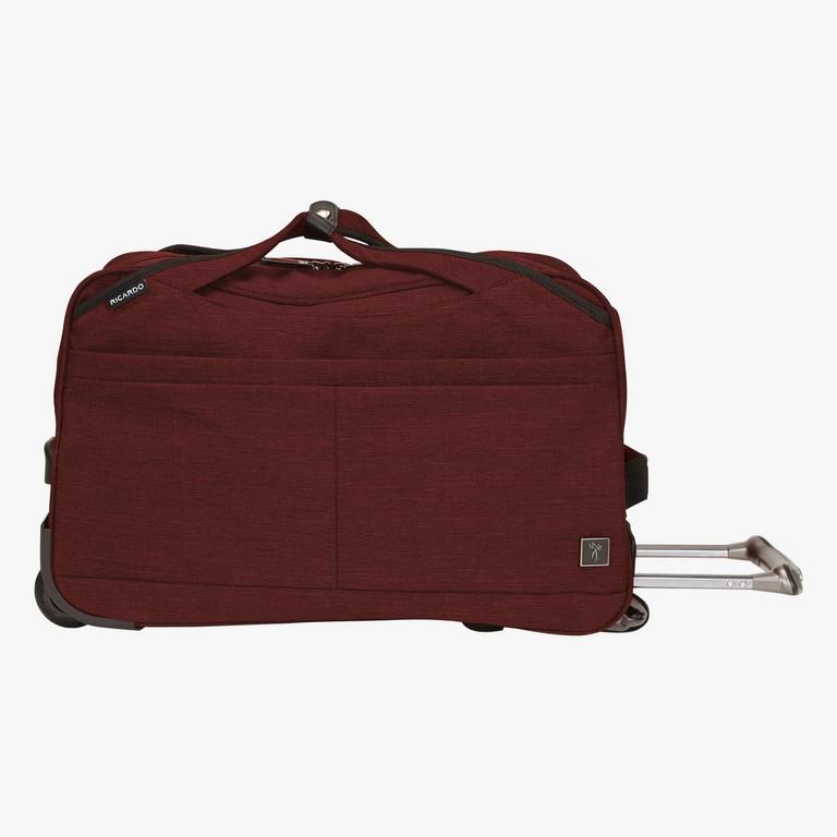Costco Suitcases Samsonite