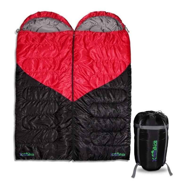 Couples Sleeping Bag