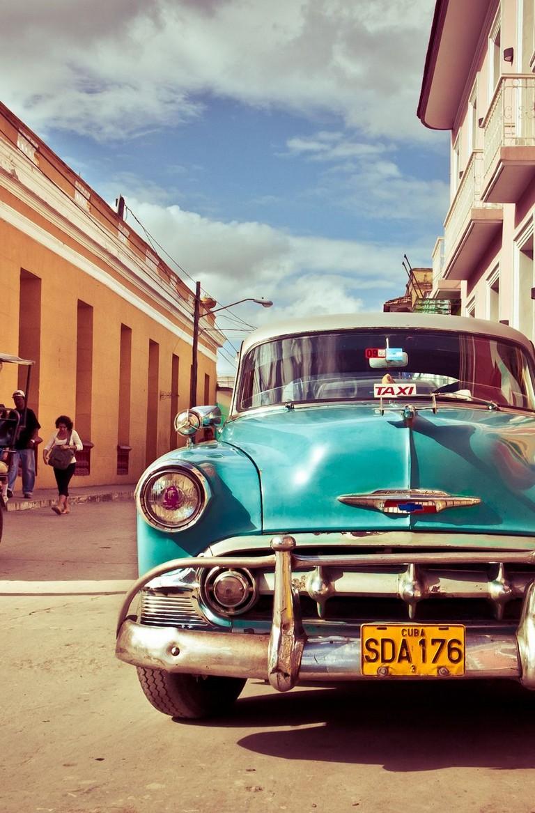 Cuba Tourism For Americans
