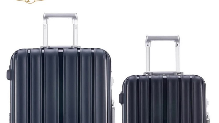 Cute Suitcase Sets