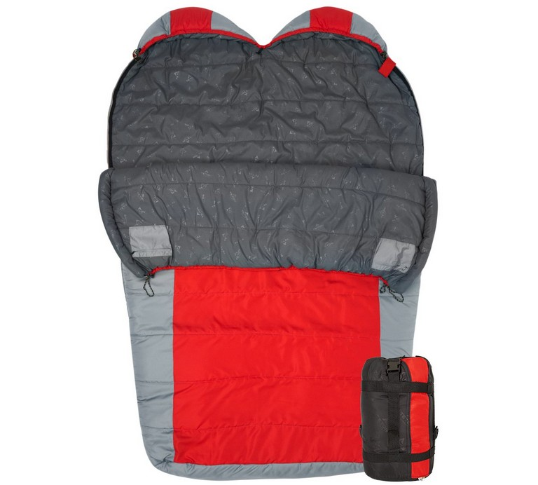Daycare Sleeping Bag