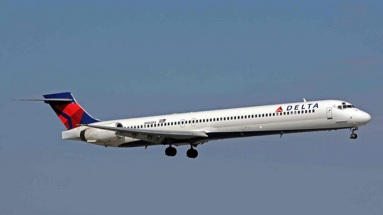 Delta Airlines Travel Insurance
