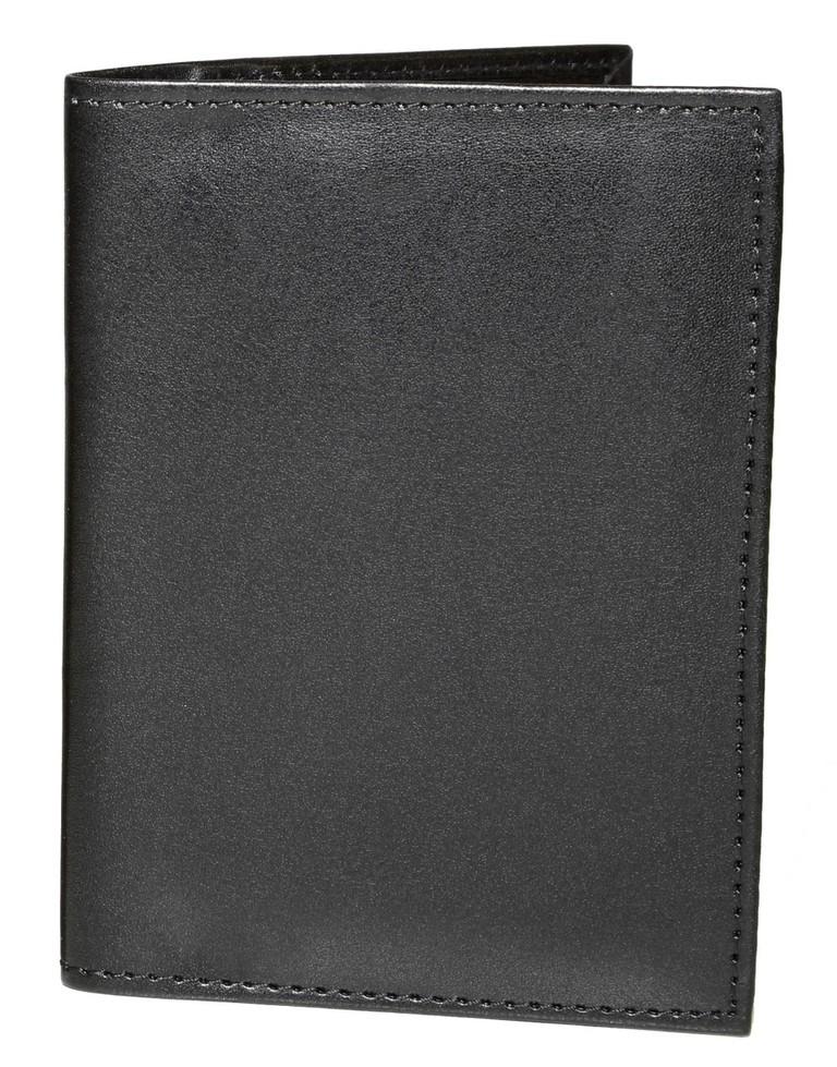 Designer Passport Wallet