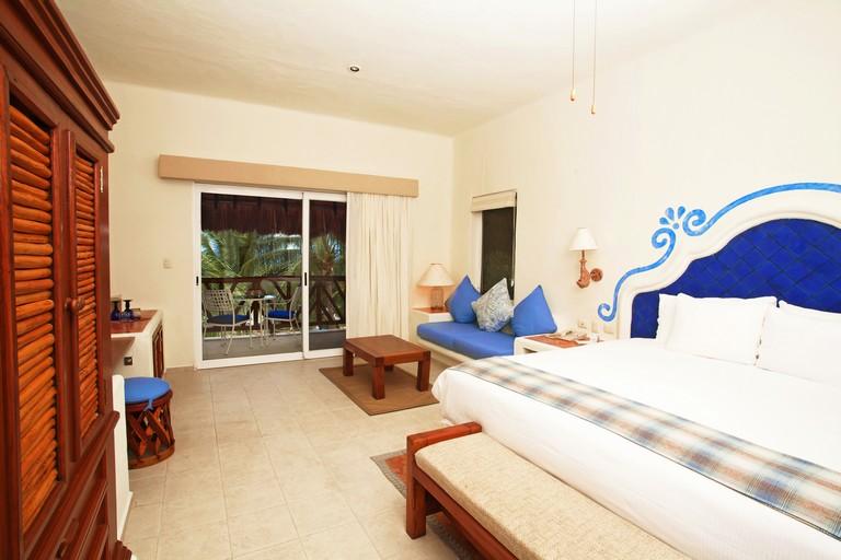 Desire Resort Forum
