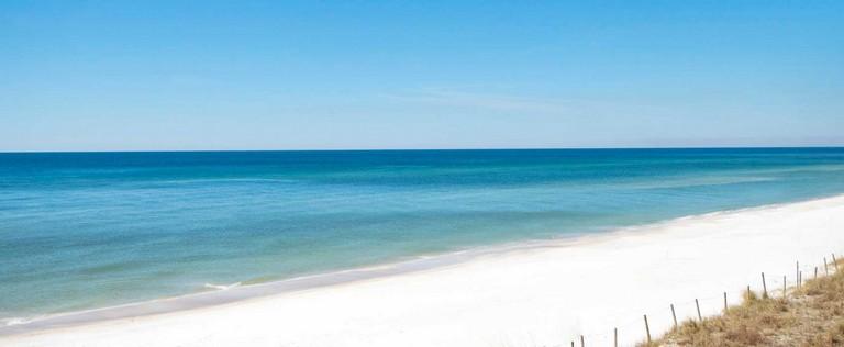 Destin Beach Cam