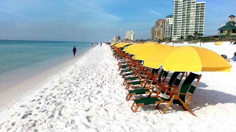030517 Beaches Kimg0260