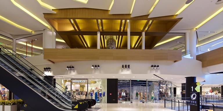 Destin Outlet Malls
