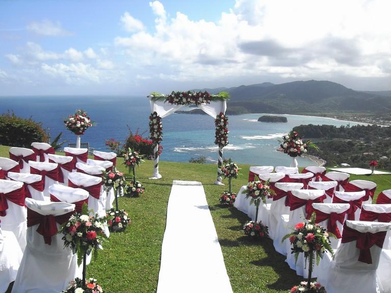 Best Destination Wedding Deals Lovely 24 Best Destination Weddings Images On Pinterest
