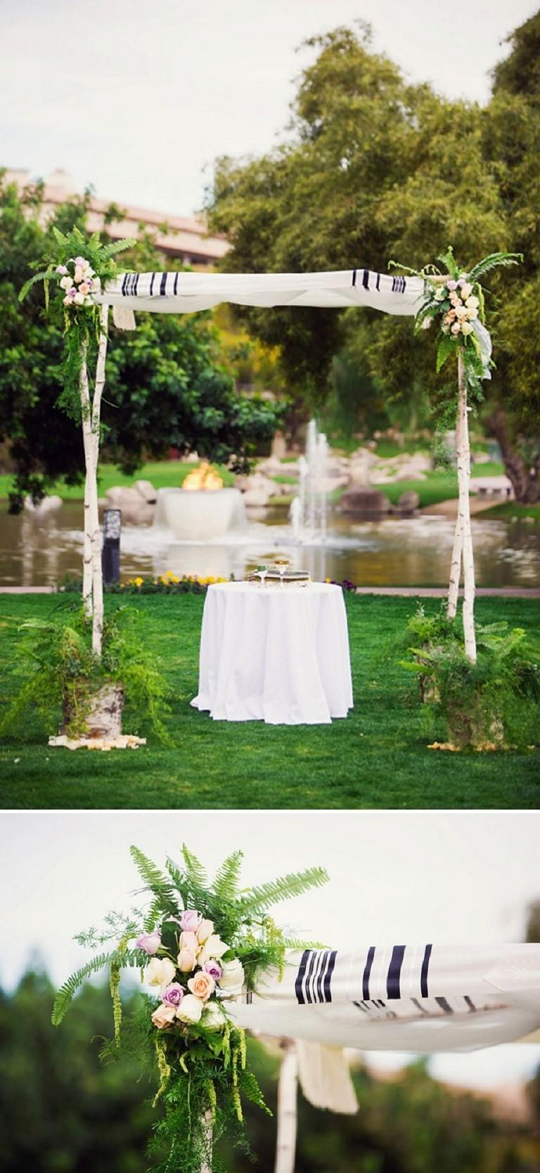 Destination Wedding Meaning