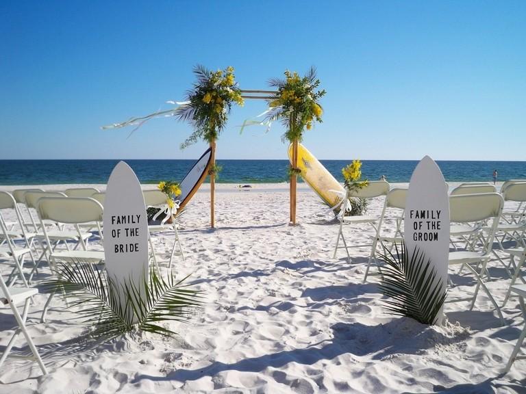 Cheap Destination Weddings Beautiful Destination Weddings On A Budget Style Weddings Events Los