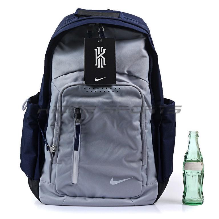 Dicks Sporting Goods Backpacks