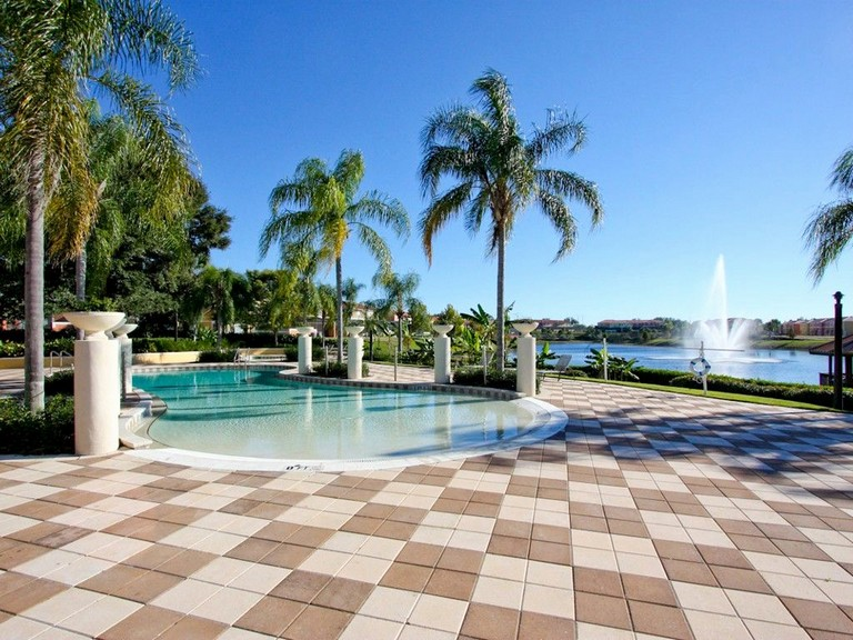 Disney Vacation Club Rentals By Owner Disney World Vacation Rental Kissimmee Florida